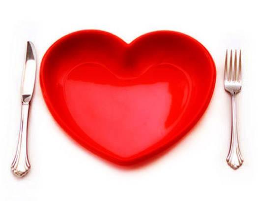 corazon.jpg.525.0