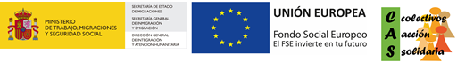 logotiposhuertavila